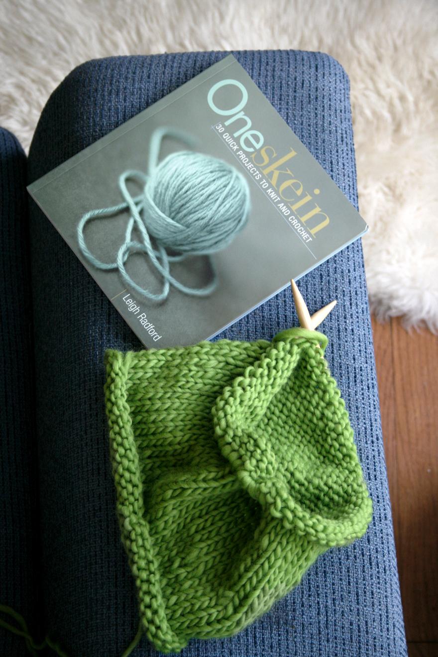 Knitting books, knitting kits, needle felting kits, and natural and organic toys and art supplies at Palumba.